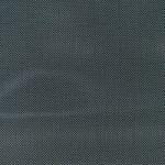 Tamno siva